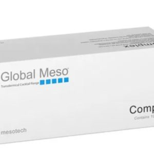 Global Mesotherapy Complex
