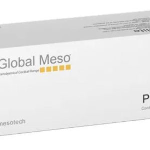 mesotheraphy
