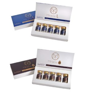 mesotherapy products