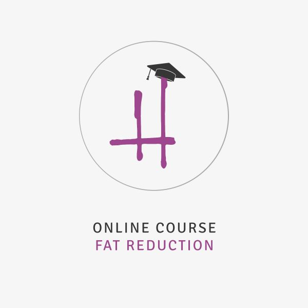 Fat Reduction Mesotherapy Course