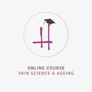 Skin science & Ageing course