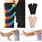 arm compression sleeves
